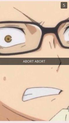 anime snapchat - Szukaj w Google