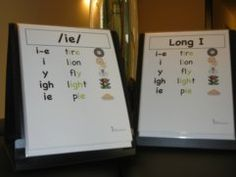 Tons of reading resources, including phonemic and phonological awareness activities, assessments, Dibels, sight words, about everything you will need!  ReadingResource.net