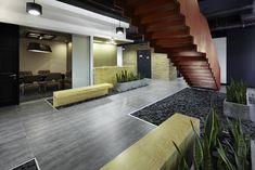Architects: AEI Arquitectura e Interiores   Location: Bogotá, Colombia