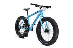 SE Bikes FR Fat Tire Mountain Bike *** Find out more about the great product at the image link.