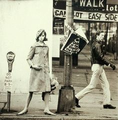 Jean-Shrimpton-New-York-1962-by-David-Bailey