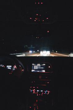 Yol Yol wallpaperpinteres… Porsche 911 Carrera Back View iPhone Wallpaper…Wallpaper for ( iPhone 6 ) Aventador SVJ 63 Lit Wallpaper, Iphone Wallpaper, Night Photography, Photography Business, Late Night Drives, Night Driving, Fake Photo, Photos Tumblr, Instagram Story Ideas