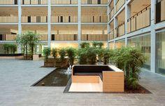 The+Green+Atrium+at+VAT83.+Photo+credit:+PLH+Arkitekter+A/S