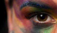 makeup: @szabooivett photo : András Salfay  thank you 👀