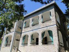 Villa Singola - In vendita - Solanas