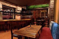Nikkei: Η γαστρονομική άφιξη της σεζόν, στο Κολωνάκι! - Νέες αφίξεις - Athens Magazine Conference Room, Table, Furniture, Home Decor, Decoration Home, Room Decor, Tables, Home Furnishings, Home Interior Design