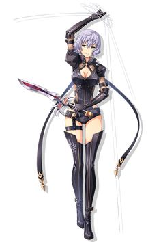 Novel Characters, Fantasy Characters, Female Characters, Anime Characters, Dark Fantasy Art, Fantasy Girl, Fantasy Armor, Fantasy Character Design, Character Concept
