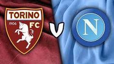 Prediksi Torino vs Napoli 9 Mei 2016