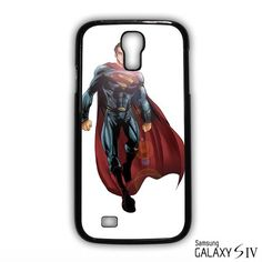 Henry cavill superman AR for samsung galaxy S 3/4/5/6/6 Edge/6 Edge Plus