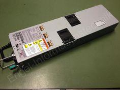 DS850-3-002 oder HS-PSU-850-AC-INT
