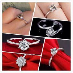 Anillo de compromiso boda wedding engagment ring