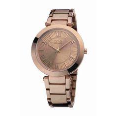 Relógio One Elegance - OL5735RG52L