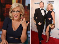 newkidsontheblock donnywahlberg is getting himself a new wife! Jenny Mccarthy, Romantic Proposal, Donnie Wahlberg, New Wife, Celebs, Celebrities, Got Him, Wedding Trends, Celebrity Weddings