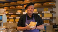 Afbeeldingsresultaat voor kaas boer