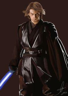 From the Jedi Temple archives Star Wars Images d6a082293d277