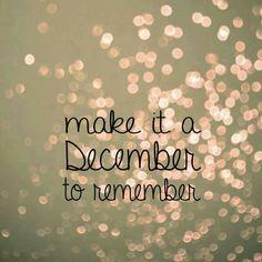 Christmas Inspiration 2014