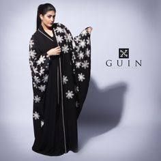 Abaya #5645