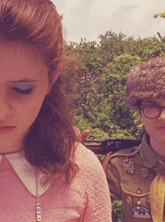 Moonrise Kingdom film by Wes Anderson Wes Anderson Style, Wes Anderson Movies, Movies Showing, Movies And Tv Shows, Moonrise Kingdom, Sofia Coppola, Great Films, Film Serie, Entertainment