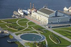 Museum of History & Industry, Seattle: See 529 reviews, articles, and 92 photos of Museum of History & Industry, ranked No.19 on TripAdvisor…