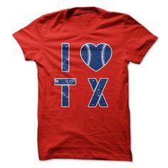 I Heart TX T-Shirt Hoodie Sweatshirts uae. Check price ==► http://graphictshirts.xyz/?p=41341