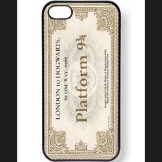 bbbc23bbc961 34 Best Apple iPhone images | Apple iphone, I phone cases, Iphone cases