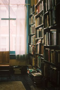 .library