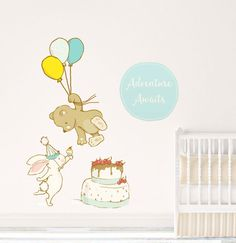 Toddler Wall Art Toddler Decal Toddler Decor Baby Wall Name Baby Wall Stickers Baby Wall Decor Baby Wall Decal Kids Wall Decor Boy 004WDBB by TppCardS #tppcards #printable #invitations