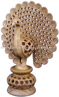 http://i01.i.aliimg.com/photo/v0/111819127/wood_carving_patterns_wooden_sculptures.jpg