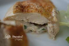 Meat, Chicken, Food, Fresh, Kochen, Food Food, Meals, Yemek, Buffalo Chicken