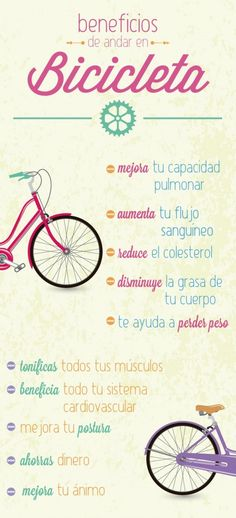Pachuca Pueblo Bicicletero??? | Beta