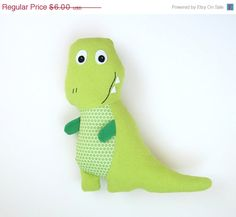 Cute Dino for Babies ...