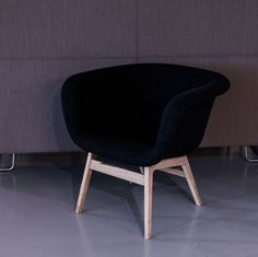 tila-tuote-07 Chester, Showroom, Chair, Furniture, Home Decor, Decoration Home, Room Decor, Home Furnishings, Stool