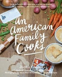 It's time for our Editors' Picks of 2013 series! First up: the best cookbooks of with dependable, delicious recipes for family meals you'll really use. Cooking Chocolate, Chocolate Cake, Fun Cooking, Cooking Recipes, Cooking Oil, Cooking Ideas, Best Cookbooks, Family Cookbooks, Cool Mom Picks