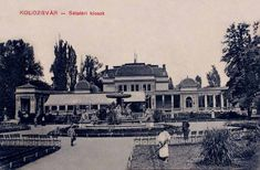 Hungary, Taj Mahal, Louvre, Around The Worlds, History, Building, Politics, Travel, Google
