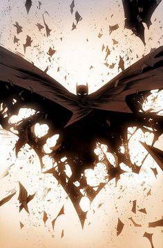 All Star Batman DC Comic Book modern era covers Batman Dark Knight Gotham rebirth New 52 Catwoman, Batgirl, Nightwing, Marvel Comics, Bd Comics, Marvel Vs, Batman Artwork, Batman Wallpaper, Joker Batman