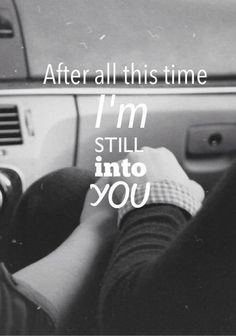 Love quotes for him, best love quotes, couples quotes love, crush quotes for Crush Quotes For Him, Life Quotes Love, Quotes To Live By, Me Quotes, Quotes About Songs, Quotes For Boys, Waiting Quotes, Status Quotes, Quote Life