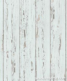 Shiplap Beige Cottage White Light Cream Wallpaper by Patton Norwall Wallpaper. Look Wallpaper, Cream Wallpaper, View Wallpaper, Wallpaper Online, Pattern Wallpaper, Paintable Wallpaper, Office Wallpaper, Wallpaper Borders, Wallpaper Pictures