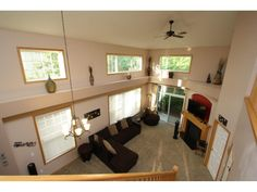 14471 Quebec Ave, Savage, MN 55378. 3 bed, 2.5 bath, $255,000. Exciting End Unit To...