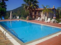 Sardinia Residence Vacation Apartment Rentals By Owner Picture yourself lazing by the pool a a hot summer afternoon?