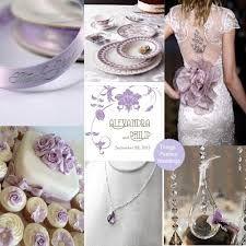 Image result for lavender wedding favors