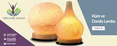 http://www.organikyasam.com.tr tuz lambası satın alın!