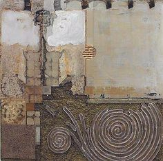 Art Propelled: October 2009