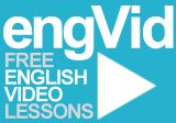 engVid - Learn English for Free with Video Lessons