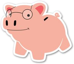 An online Smarty Pig savings account is my secret for saving. It allows you to create savings goals. I like to have at least two goals. Right now I'm saving for a Disney trip and fitness tracker. :)