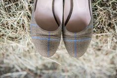 Wedding Photography in Oxford, Oxfordshire Diy Wedding, Oxford, Slippers, Dance Shoes, Lace Up, Wedding Photography, Flats, Fashion, Dancing Shoes