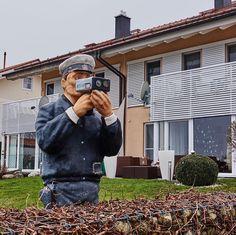 Nice radar gun police officer prank. ___ Say Hi: Facebook: https://www.facebook.com/ThomasJaervinen/ Instagram: https://www.instagram.com/thomasjarvinen/ Snapchat: thomasjarvinen Twitter: https://twitter.com/ThomasJarvinen/ ___ #germany #bavaria #chiemgau #chiemsee #gstadt #police #prank #backpacking #explore #travel #travelling #visiting #adventure #trip #vacation #holiday #travelblog #travelblogger #sony #rx100m4 #rx100iv #portraitphotography #portrait #travelphotography #photooftheday…