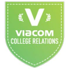 Undergrads variety of Summer internships still available with Viacom. Check list for an opportunity you may want to pursue...but don't wait, great summer internship positions don't stay available long See Details