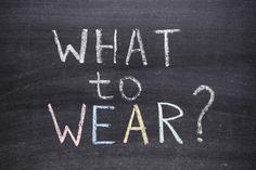 """""""W co mam się ubrać?"""" - to pytanie, z którym każdy z nas mierzy się co rano, nabiera zupełnie nowego znaczenia na amerykańskim Campie. Dlaczego? O tym przeczytacie na naszym blogu! https://1globe.pl/camp-usa-dress-code/"""
