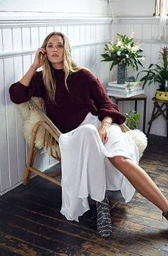 Somedays Lovin Melody Sweater