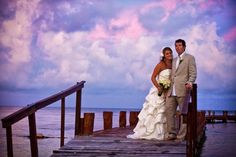 Photographer for Destination Wedding - Cancun, MX